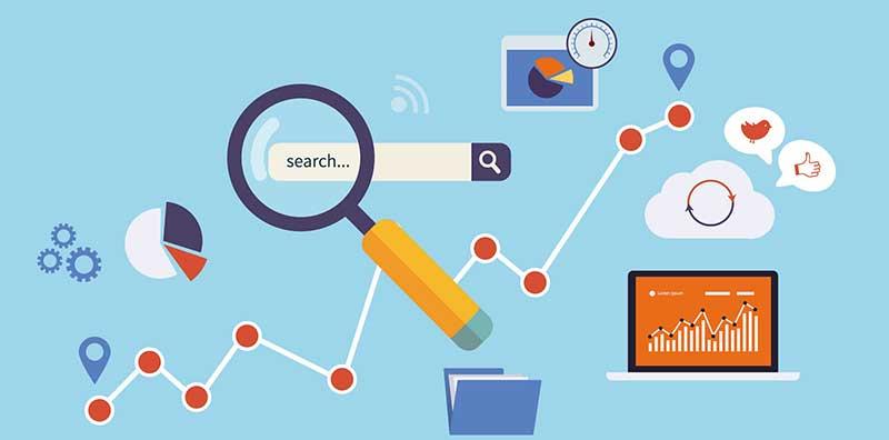 Seo para imágenes: cómo posicionar las imágenes para mejorar el SEO de tu web