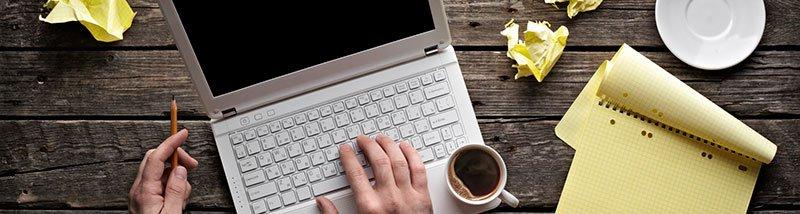 Los mejores blogs de Marketing Online en Español