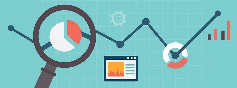 Cómo crear una campaña de Redes Sociales: buyer persona: analizar