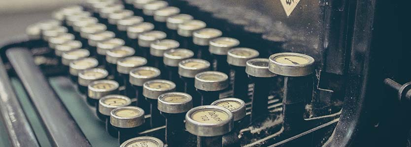 Tipos de posts que funcionan en un blog