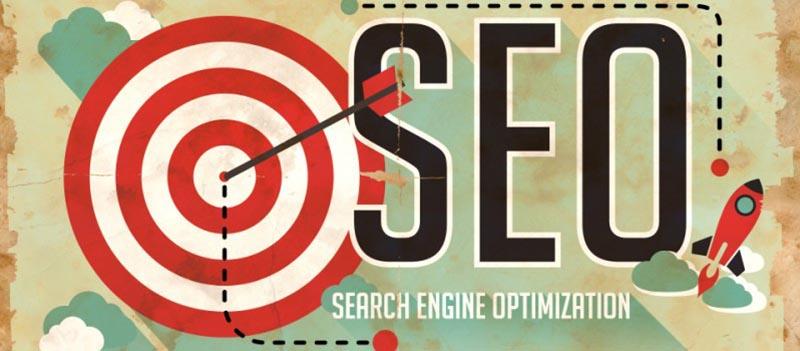 Buenas prácticas SEO para optimizar tu página web
