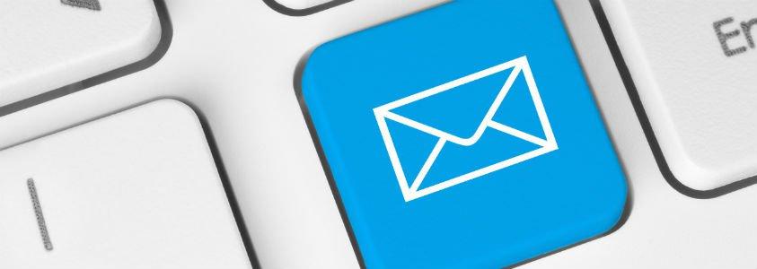 Razones para hacer email marketing