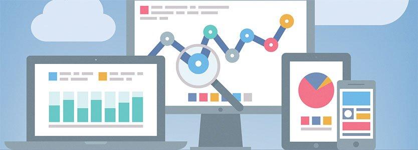 Las métricas de Google Analytics para saber si tu blog tiene éxito