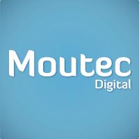 Moutec Digital Agencia de Marketing Digital de Lima, Perú