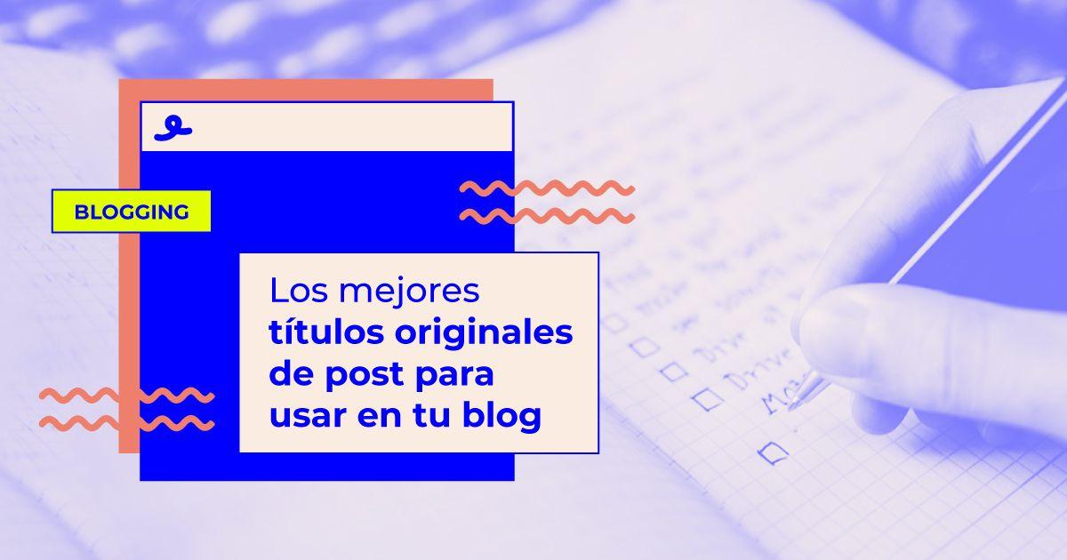titulos post blog