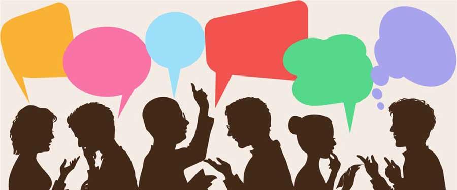 Tono comunicación - Cómo crear un calendario editorial para redes sociales.