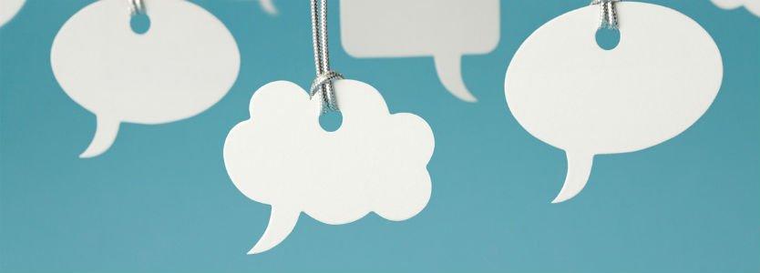Técnicas para conseguir comentarios en tu blog