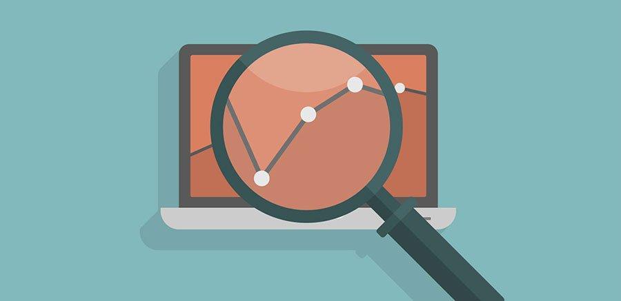 Obtener información para crear un buyer persona