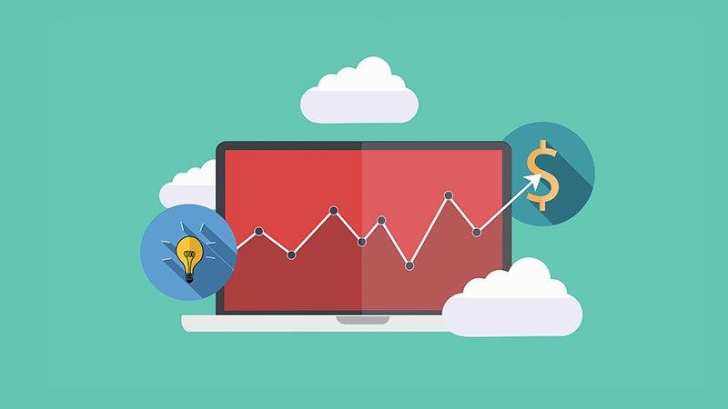 Estrategias para aumentar las visitas de tu blog y conseguir mayor tráfico web: Campaña de Google Adwords para conseguir más visitas a tu blog