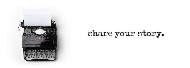 Estrategias para aumentar las visitas de tu blog y conseguir mayor tráfico web: Comparte tu post de blog