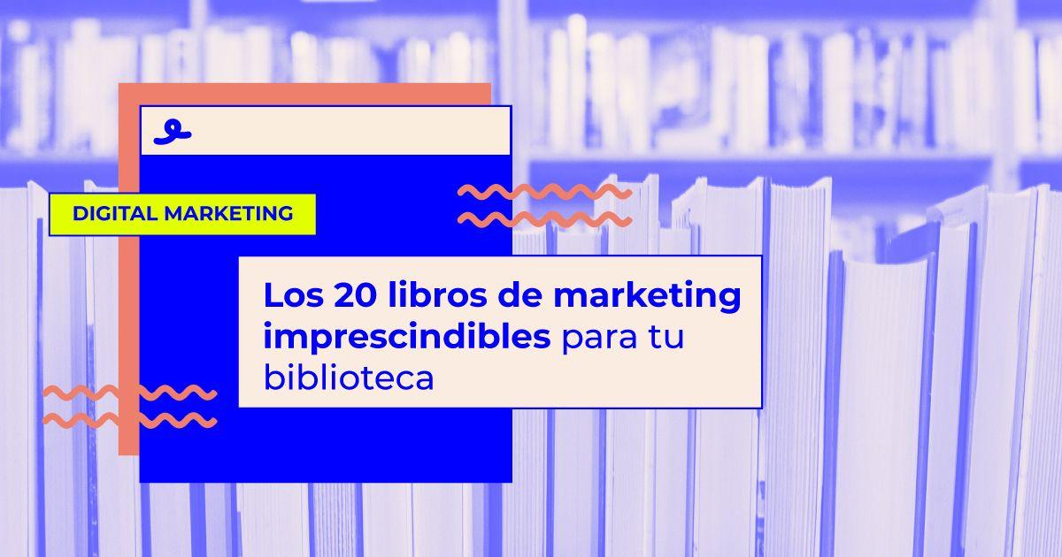 libros_marketing_digital