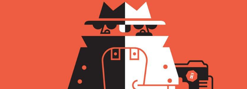 Cómo espiar a tu competencia en tus Redes Sociales
