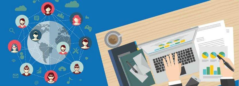 8 trucos para conseguir más visitas en tu blog