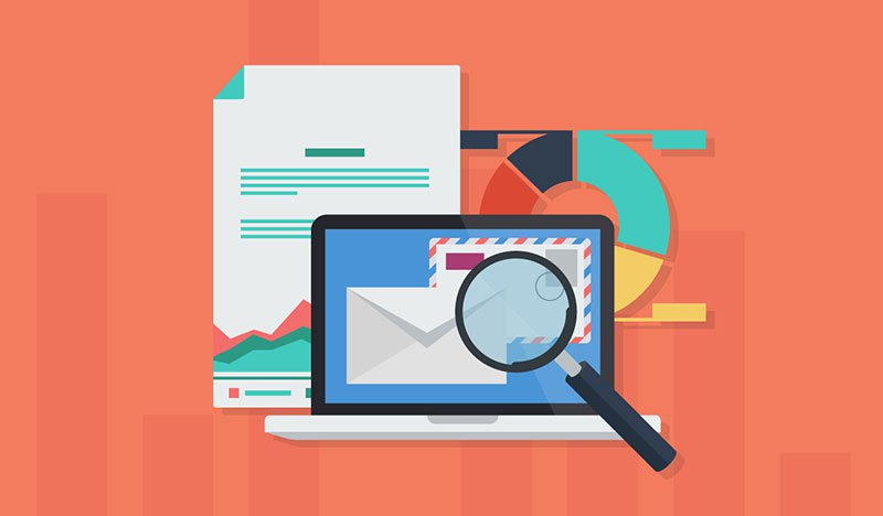 Cómo analizar campañas de Email Marketing con Google Analytics