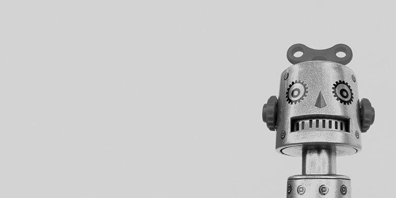 Cómo crear un robot txt para WordPress