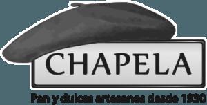 Logo Chapela