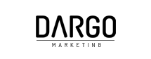 Logo Dargo - Oink my God