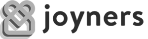 Logo Joyners