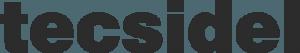Logo Tecsidel