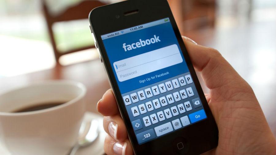 Crear campaña de Facebook Lead Ads