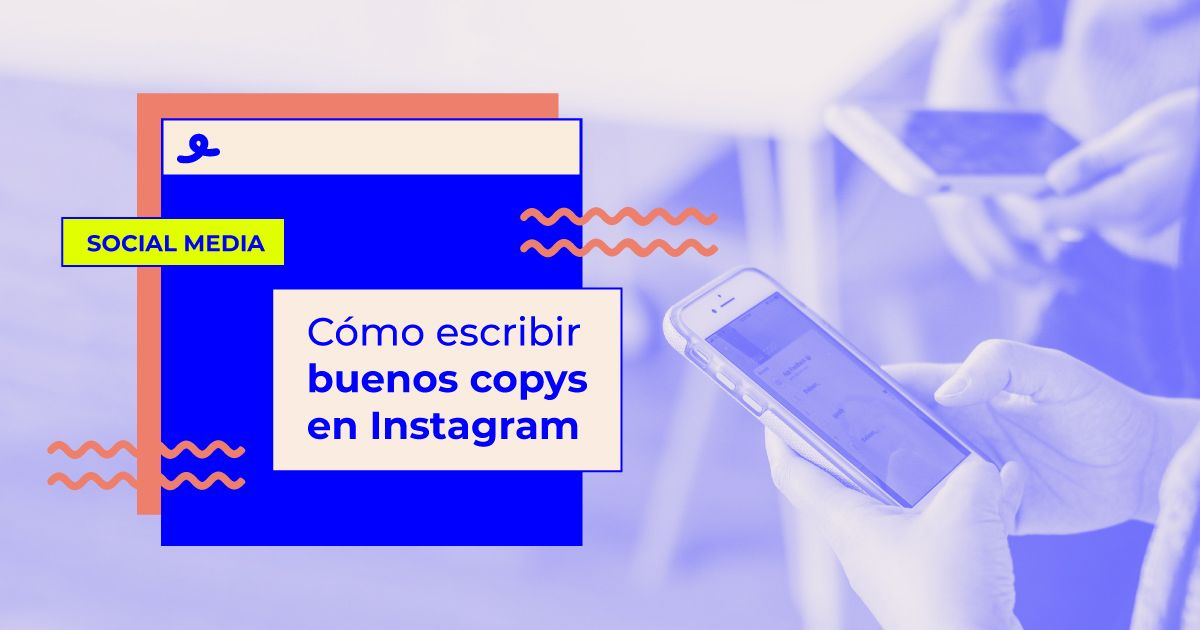 copys instagram