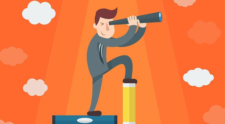Errores en Google AdWords: no investigar la competencia