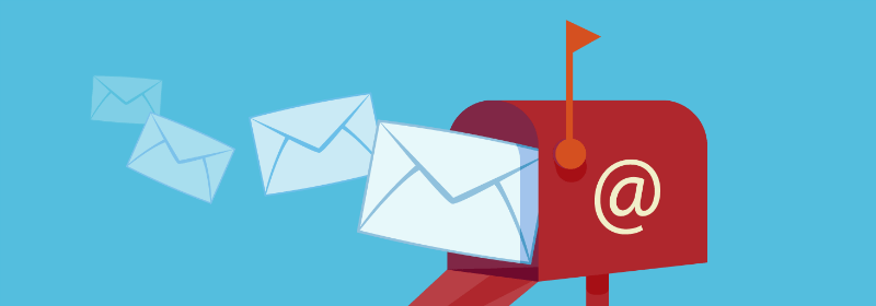 8 Trucos para crear asuntos brillantes en tus Newsletters