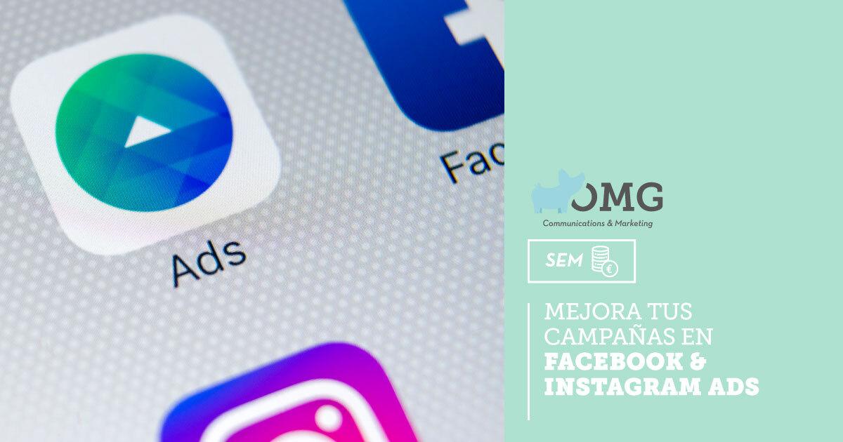 trucos para optimizar anuncios facebook ads