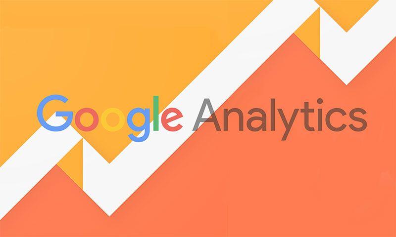 Que son los objetivos en Google Analytics