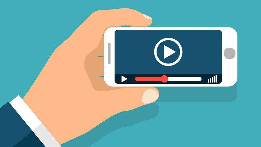 Crear audiencias similares en Facebook Ads a partir de un video