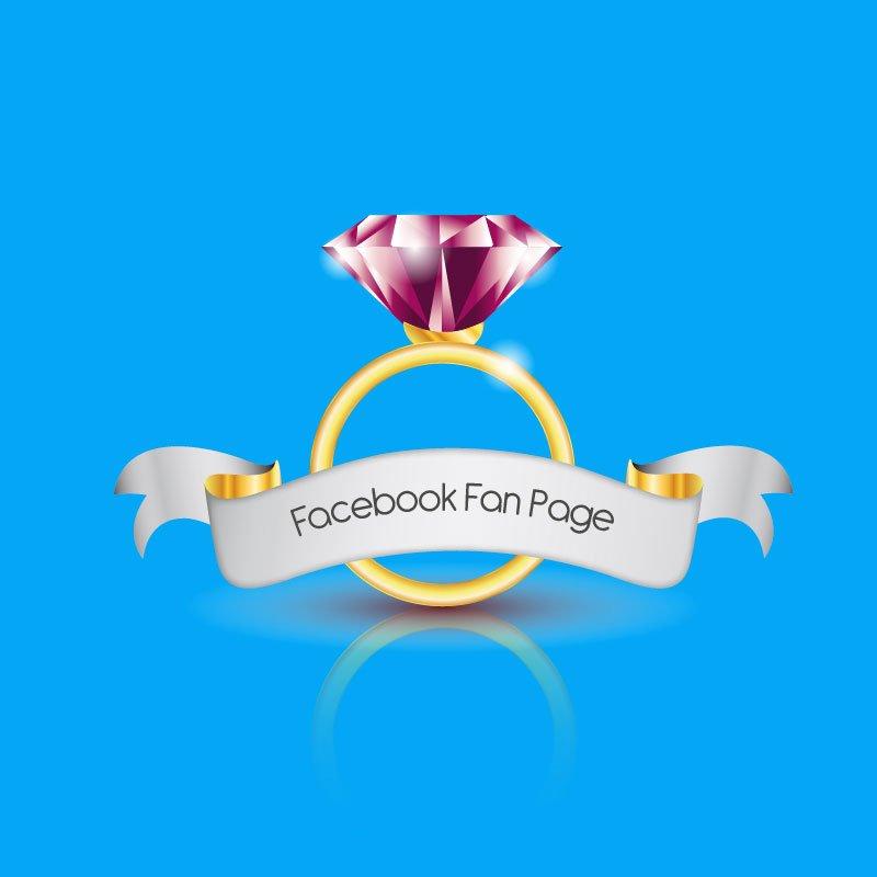 29 consejos para aumentar el engagement en tu Facebook Fan Page