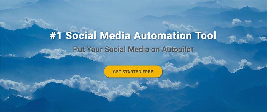 Qué es Dlvr.it herramienta automatización redes sociales
