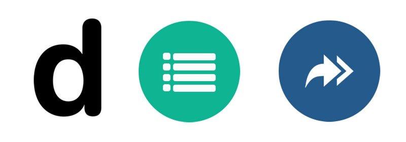 Qué es Dlvr.it: Automatiza tu contenido y gana followers en Twitter con Dlvr.it