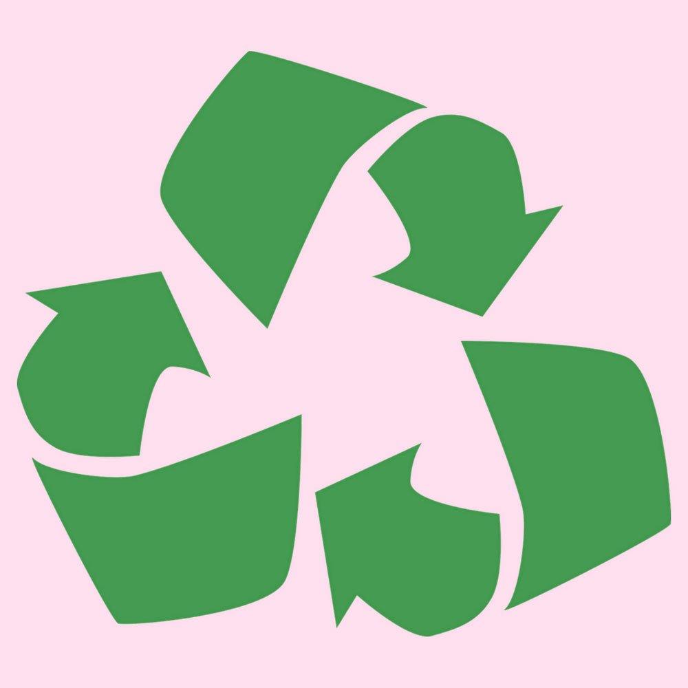 Reciclar contenido blog