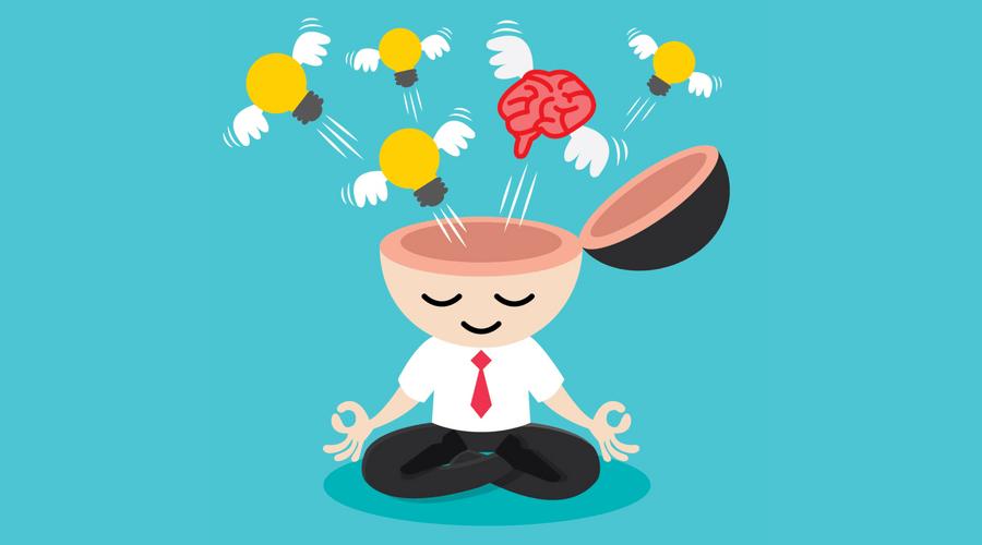 Cómo aumentar productividad con Mindfulness