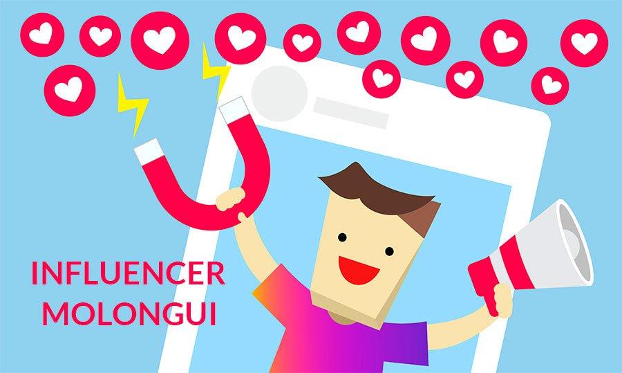 top-influencer