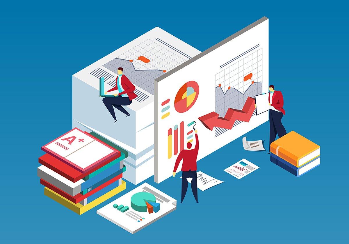 recopilacion marketing online