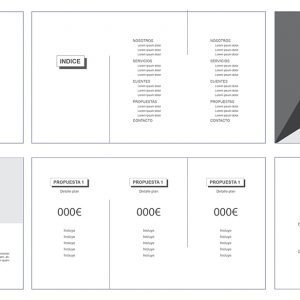 Plantilla editable para crear presentaciones de marketing_Oink my God_01