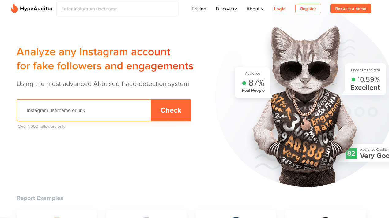 hypeauditor-influencer