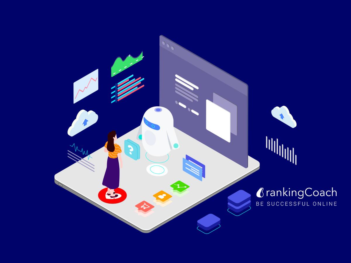 tendencias marketing digital 2020
