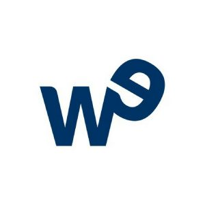 Webescuela logo