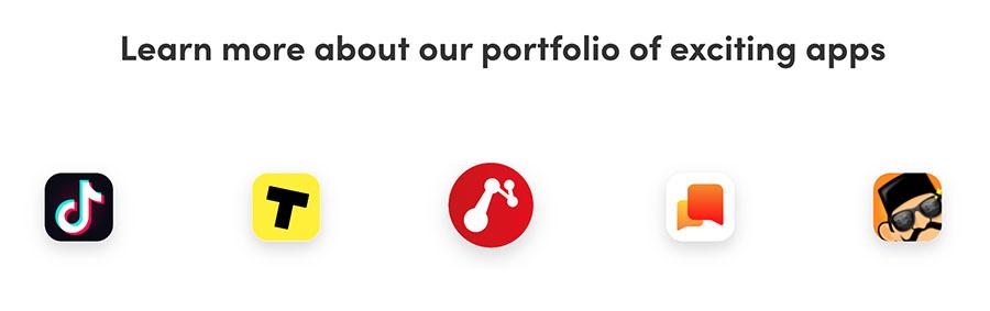 publicidad tiktok partners