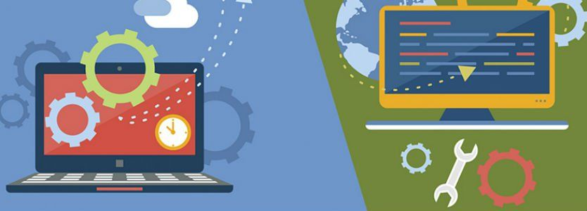 9 herramientas de Inbound Marketing muy útiles para tu estrategia