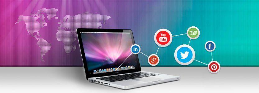 7 claves para mejorar la comunicación online de tu empresa