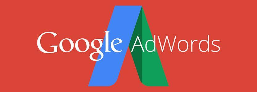 Cómo hacer una campaña de Adwords eficaz sin gastarse mucho dinero