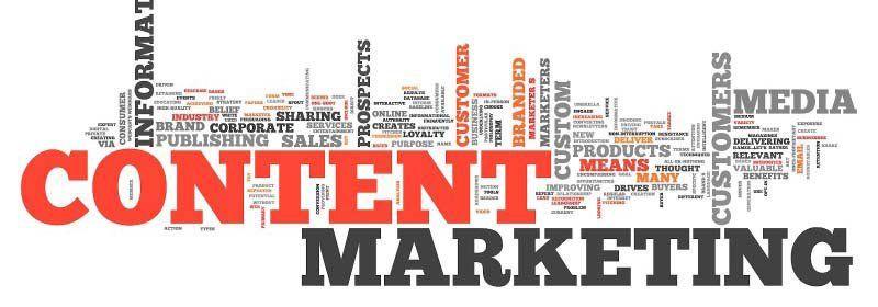 10 términos de Marketing de Contenidos que debes conocer - Parte 1