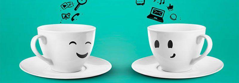 Diccionario de Redes Sociales: Las 59 palabras más importantes