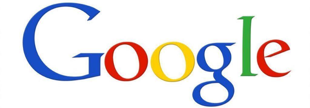 15 herramientas de Google Marketing que deberías usar