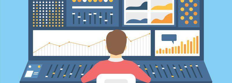 Cómo medir y analizar campañas de Email Marketing con Google Analytics
