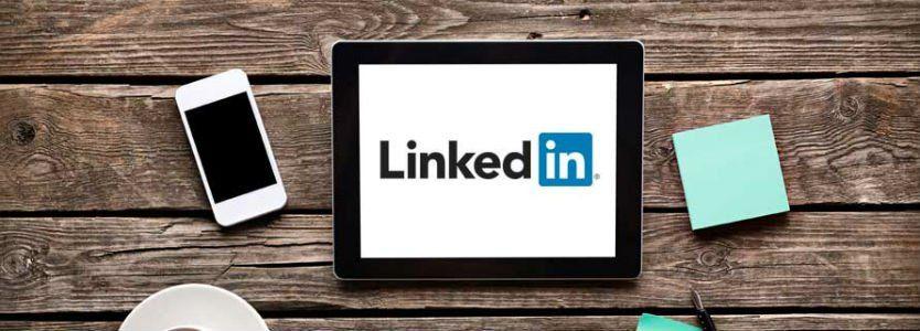 Cómo gestionar tu página de empresa de LinkedIn para triunfar
